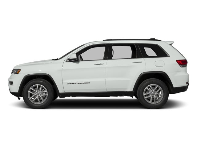 2017 Jeep Grand Cherokee Laredo In Cranberry Twp Pa Ron Lewis Chrysler Dodge