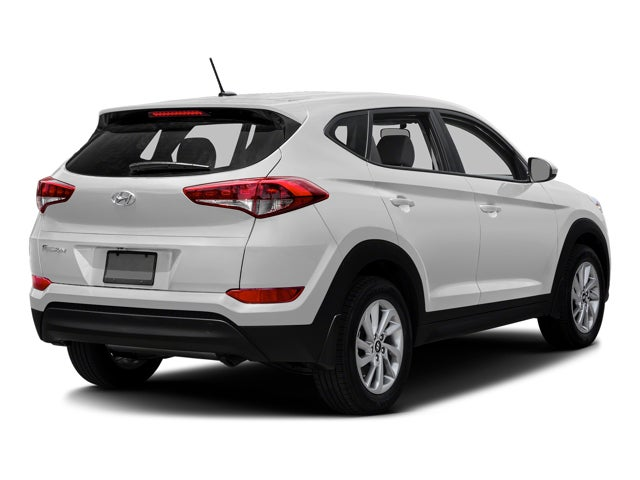 2016 Hyundai Tucson SE Cranberry Twp PA | Grove City California ...