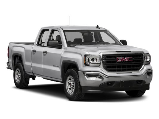 2016 Gmc Sierra 1500 Base In Cranberry Twp Pa Ron Lewis Chrysler Dodge Jeep